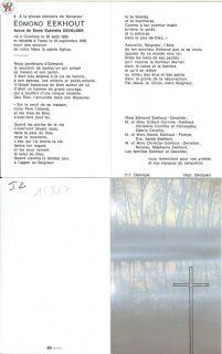 eekhout-edmond1929-1995