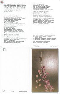 eekhout-marguerite1896-1986