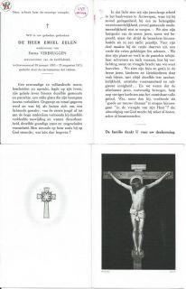 eelen-emiel1883-1973