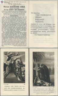 eeman-alexandrine1867-1946