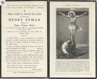 eeman-henry1887-1955