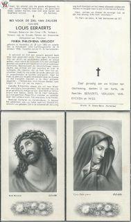 eeraerts-louis1883-1956