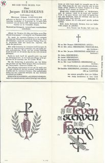 eerdekens-jacques1873-1960