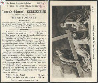 eerdekens-joseph1899-1945
