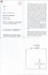 eerdekens-margriet1940-1985