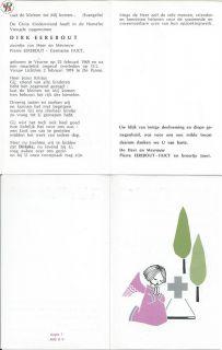 eerebout-dirk1969-1974