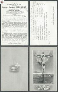 eerebout-frans1902-1949