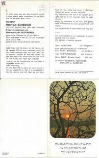 eerebout-henricus1904-1980