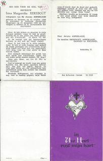 eerebout-irma1898-1966