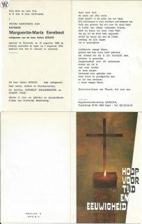 eerebout-marguerite1906-1978