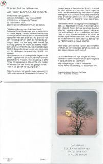 eerebout-robert1929-1994