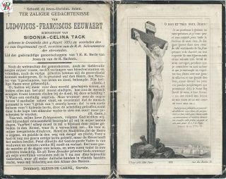 eeuwaert-ludovicus1852-1918