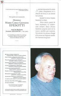 efesotti-mario1931-2012