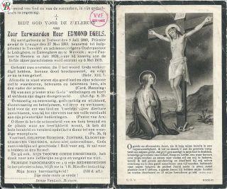 egels-edmond1869-1935