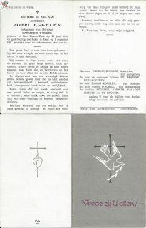 eggelen-albert1916-1969