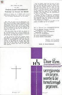 eggermont-fredric1881-1968