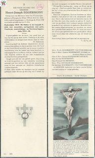 eggermont-henrijoseph1894-1955