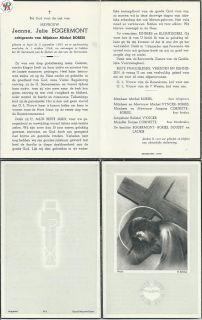 eggermont-jeanne1891-1964