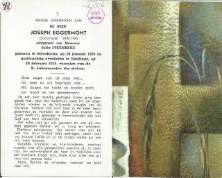 eggermont-joseph1903-1974