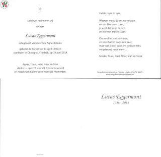 eggermont-lucas1946-2014