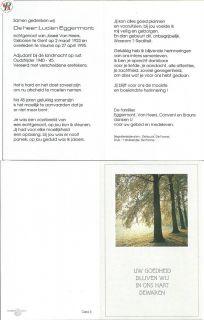 eggermont-lucien1923-1995