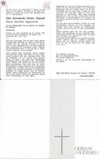 eggermont-maria1895-1981