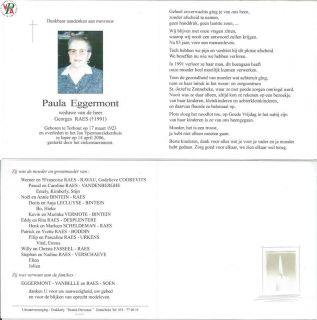 eggermont-paula1923-2006