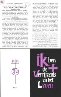 eggermont-remi1883-1967
