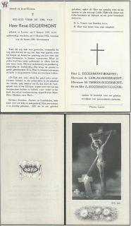 eggermont-rene1892-1953