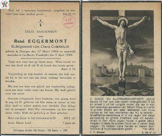 eggermont-rene1904-1944