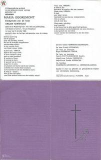 eggremont-maria1915-1982