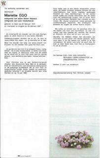 ego-mariette1914-1987