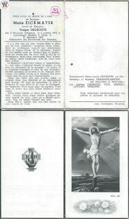eickmayer-marie1872-1963
