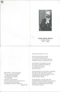 eilers-theresa1901-1984