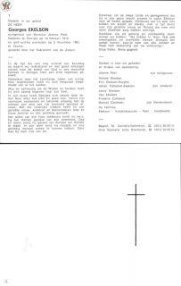 ekelson-georges1912-1982
