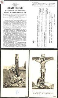 ekelson-medard1881-1956