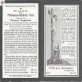 faes-philomena1846-1914