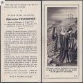 fauconnier-alphonsine1923-1949