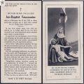fauconnier-jan1919-1942