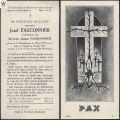 fauconnier-jozef1910-1960