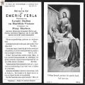 ferla-emeric1851-1928