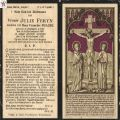 feryn-julie1860-1925