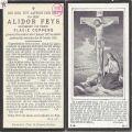 feys-alidor1872-1920