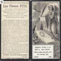 feys-leo1902-1918