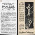 feys-leonard1865-1941