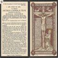feys-petrus1833-1922