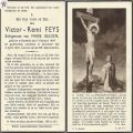 feys-victor1900-1939