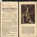 ficheroulle-odilon1853-1927
