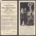 fierey-helena1870-1936