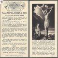 fieu-sophia1860-1941